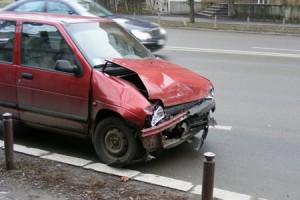 tractari masini