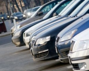 tractari de automobile nefunctionale